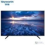 重庆创维32E2A智能语音电视仅售1099