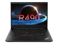 ThinkPad R490-0CD高端商务本特价5380