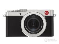 一流光学性能重庆徕卡D-LUX7相机8099元
