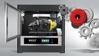 3D打印机如何选购?2019这三款最值得期待!