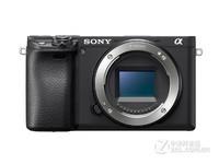 科技范十足重庆索尼A6400L相机仅6200元