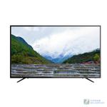 智能酷开系统重庆创维65G5电视售4199