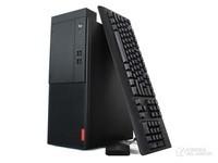 联想启天M415台式电脑天津鹏诚5399元