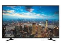 智能高清创维43E388G电视售2099元