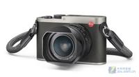 湖南徕卡相机体验中心 银色Q报价29500元
