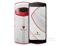 美图V7兰博基尼限量版手机深圳售5999元