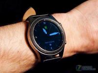 长沙买三星手表S4仅2080元可送货可分期