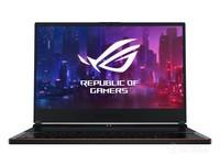 浙江冰刃3s GX531GW(i7 8750H)售23999元