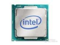 Intel 酷睿i9 9900KF济南双十二特惠价