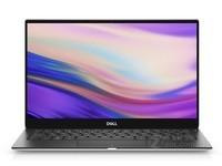杭州戴尔XPS 13-9380-R1505S售10889元