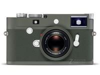 沈陽徠卡M10-P橄欖綠限量版熱銷60088元