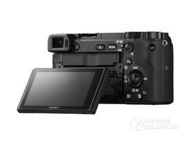 长沙索尼新品A6400相机 促销价6489元