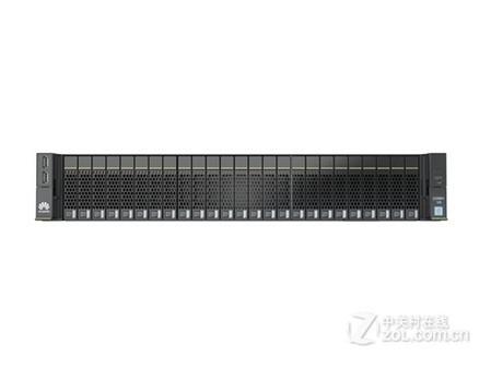 北京华为FusionServer 2288H V5热销含税