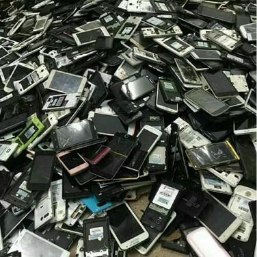换换回收践行绿色环保二手手机回收新理念vivo曲面屏手机