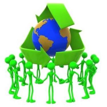 换换回收打造绿色环保手机回收行业领军者