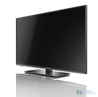 9智能酷开系统重庆创维65G5电视售4199