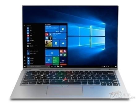 新品即刻购买 ThinkPad L390 Yoga报价