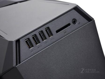 8台式电脑主机ROG主机GL12CM售价7999元