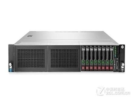 惠普服务器ProLiant DL388 Gen10特惠_腾瑞评测