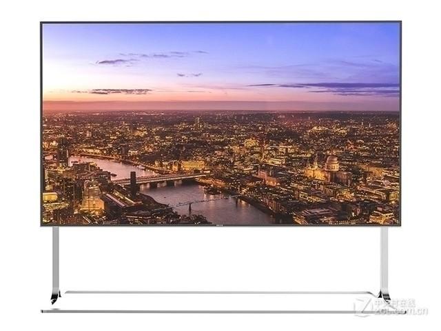 康佳98寸平板电视 康佳T98A仅售69999元