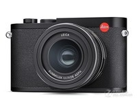 超值特惠 徕卡Q2数码相机西安39800元