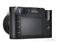 沈陽徠卡相機經銷商徠卡Q2促銷35500元