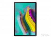 三星Galaxy Tab S5e WLAN報價2489元