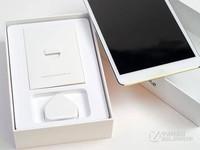蘋果iPad mini5 wifi版/64G長沙售3750元