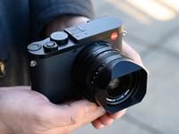 沈陽徠卡Q2相機報價41500元 大光圈定焦