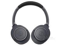 持久续航铁三角SR30BT头戴式耳机899元