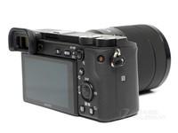 索尼A6400(16-50mm)成都智欣数码6990元