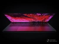 银色苹果MacBook Pro 16英寸 售17999元