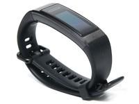 功能齐全 长沙华为手环3 Pro促销价289元