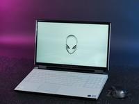 外星人Alienware Area-51m淄博高性价