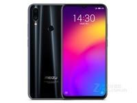 魅族Note9 4GB全网通手机深圳经销商报价