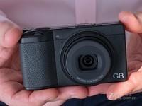 濟南理光數碼相機 理光GR III促銷6199元