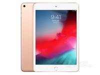 苹果新款iPad mini5 64G长沙售价2599元