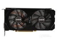 影驰GeForce GTX 1660骁将报价1480元
