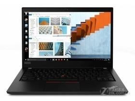 ThinkPad T490 (20N2A006CD)售13100元