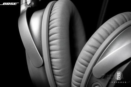 7主动降噪618活动价QC35耳机售1899元