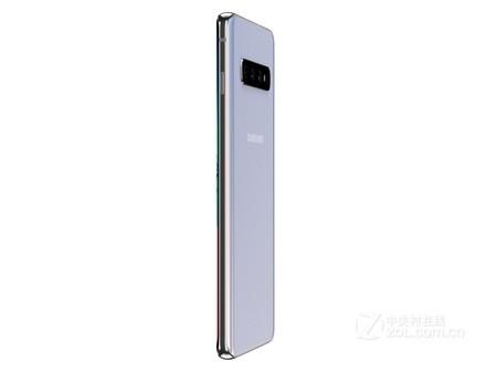 三星手机性能高 三星Galaxy S10国行优惠