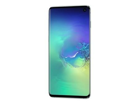 2喜迎新春 三星 Galaxy S10浙江售4399元