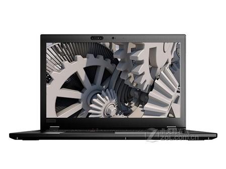 8商务办公本 ThinkPad L380 仅售价4450元