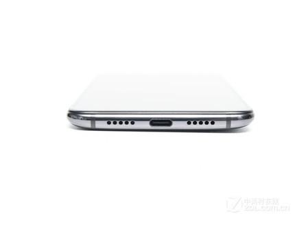 3暑期特惠 小米9手机重庆仅售价2990元