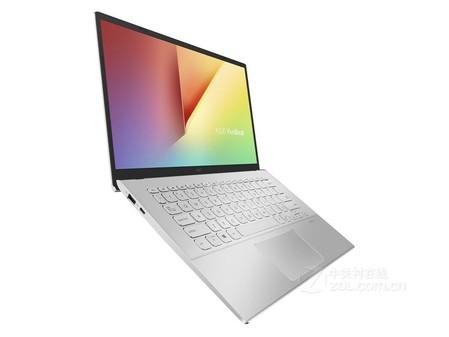9重庆华硕Y406FA8265笔记本仅售4399元