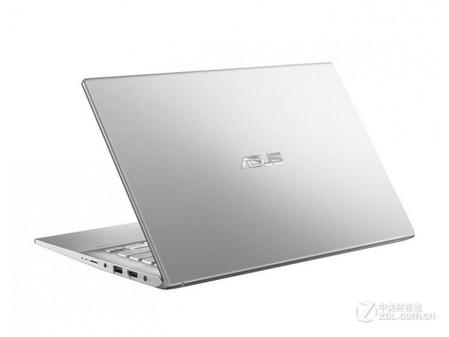 1高性能笔记本 华硕Y406FA8265售价4080元