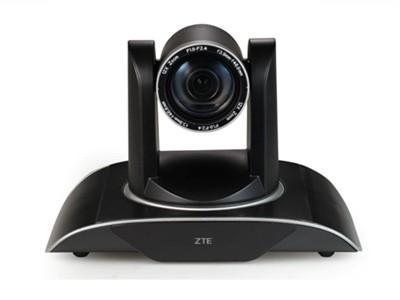 4中兴视讯高清摄像机ZXV10 220AF售5200