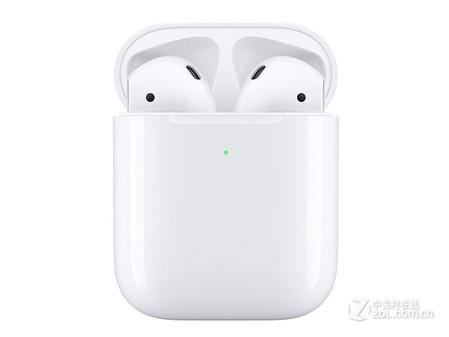 长沙苹果无线蓝牙2代仅1599可分期可送货