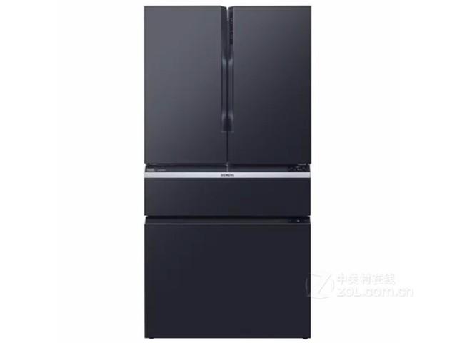 西门子KF96NPX50C冰箱