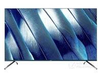 菏澤創維82Q40電視促銷 全面屏更舒服